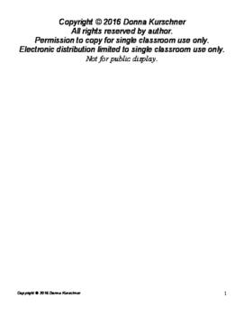 "Italian: words ending in ""e"" (includes definite articles)"