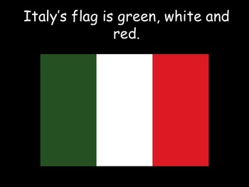 Italy - Celebrations Around the World