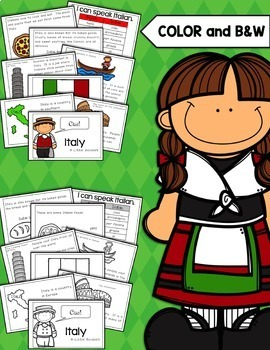 Italy: Differentiated Mini Country Study