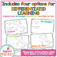 Italy Country Study | 48 Pages for Differentiated Learning + Bonus Pages