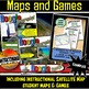Italy Physical Geography Mini Bundle