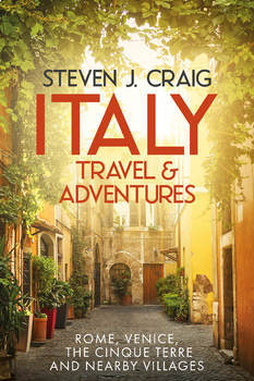 Italy Travels and Adventures