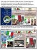 Italy World Music Digital Passport