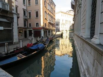 Italy photo pack - 150 photos