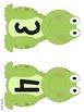 It's A Frog Classroom Mega Pack!