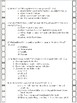 It's A WRAP! 6th grade Common Core ELA Assessment - Readin