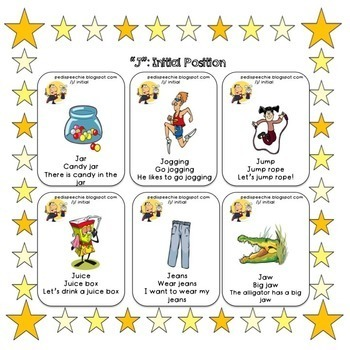 Articulation Therapy   Speech and Language Therapy