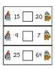 It's Still Winter Math Common Core Standards Updated :)