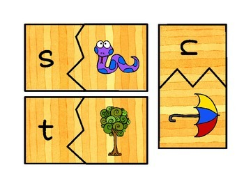 It's Thanksgiving!  Math and Literacy Activities