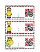 It's Time for Spring. Telling Time to the Half Hour with QR Code Worksheets