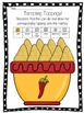 It's Time for a Fiesta! Cinco de Mayo Printables and Activities