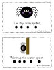 Itsy Bisty Spider - Print Concepts