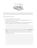 Ivory Soap Challenge