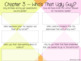 Ivy + Bean 2 - Novel Study (Great for Google Classroom!)
