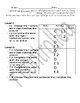 Ixl Assignment Sheet for r-controlled