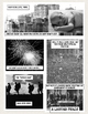 J.D. Salinger Biography: A Graphic Novel
