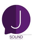 J Sound Printable Flashcards