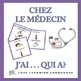 J'ai...Qui a? French Themed Vocabulary Games - GROWING BUNDLE