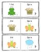 J'apprends le français - Édition: Le printemps -- French Spring