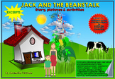 INTEGRATED MULTIPLE RESOURCES:  JACK AND THE BEANSTALK - EXCERPT