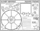 JACQUES COUSTEAU - WebQuest in Science - Famous Scientist - Differentiated