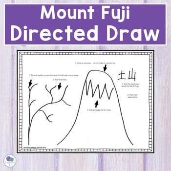 JAPANESE CULTURE - ACTIVITIES AND PRINTABLES  FREEBIE