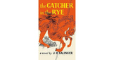 JD Salinger Guided Notes