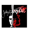 JEKYLL AND HYDE focused independent or class novel unit wi