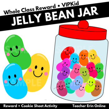 Reward Jar Ideas Worksheets Teaching Resources Tpt