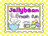 JELLYBEAN Math Fun