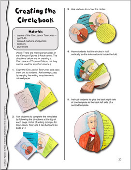 JESUS CHRIST ACTIVITIES: 3 Hands-On Projects and Foldable Craftivities