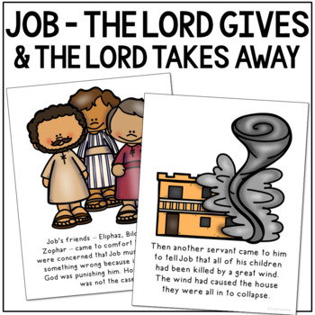 Coloring Pages of Job Professions | Coloring books, Coloring pages ... | 350x350