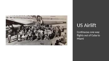 "JFK ASSASSINATION - ""Conspirator 4"" PowerPoint"