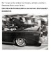 JFK Assassination Eye Witness Handout