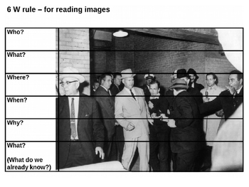 JFK Assassination and Lee Harvey Oswald Vision Frames