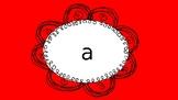 JOURNEY'S 1st Grade Sight Word Powerpoint