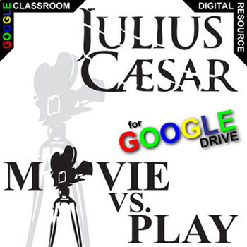 julius caesar movie 2004 free download