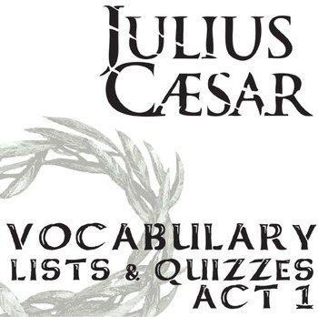 Julius Caesar Essay Questions Act  Julius Caesar Act  Scene  Questions Example Of An Essay With A Thesis Statement also English Literature Essay Questions  Research Reports For Sale