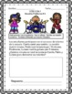 JUNE - 2ND GRADE MATH WORD PROBLEMS IN SPANISH - CCSS 2.OA.1