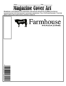 JUNE is LOUISIANA/U.S. Dairy Moooo-nth