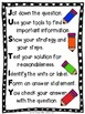 JUSTIFY Your Thinking- A Math Problem Solving Model for Middle School