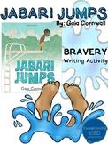 Jabari Jumps Activity
