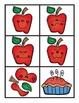 Apple Happy