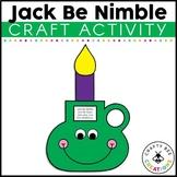 Jack Be Nimble Craft