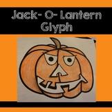 Jack-O-Lantern Glyph