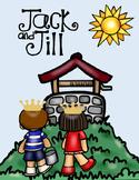 Jack and Jill Activities