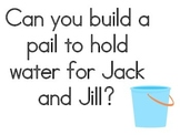Jack and Jill S.T.E.M.