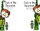 Jack and The Beanstalk: Reader's Theater or Partner Play