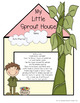 """Jack and the Beanstalk"" Literacy, Math and Planting Fun"