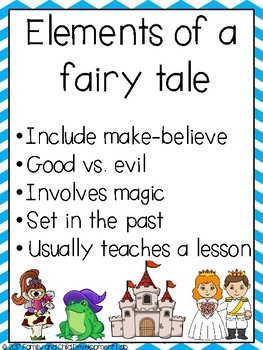 Jack and the Beanstalk (Fairy Tale) Comprehension and STEM/STEAM Activities